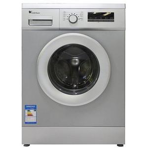 【小天鹅洗衣机怎么样】小天鹅洗衣机好吗