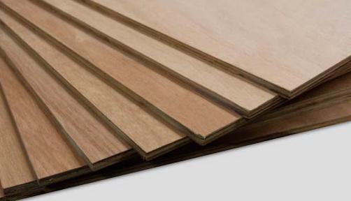 >【夹板规格】夹板材质哪种好