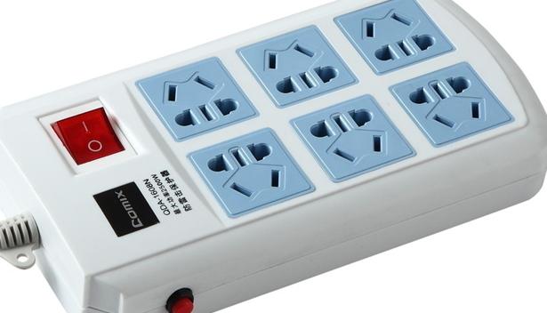 目前好的产品均采用双孔压板接线方式