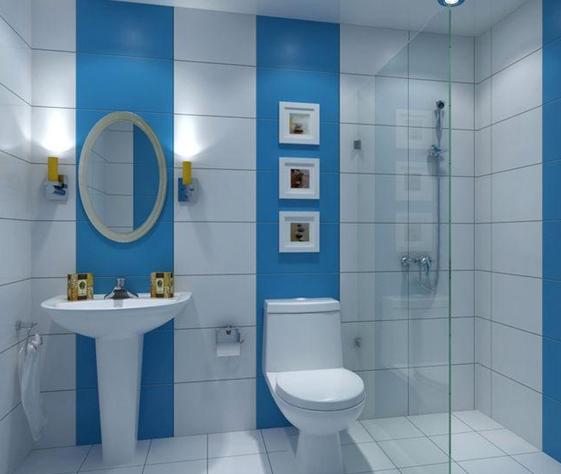 【卫生间墙面防水】如何做好卫生间墙面防水