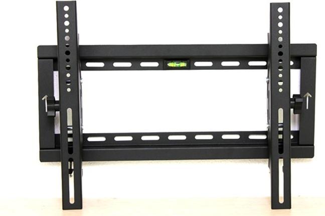 现在的平板电视机多数有hdmi接口等接口