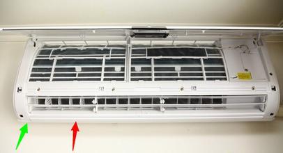 【空调室内机漏水】空调室内机漏水怎么办