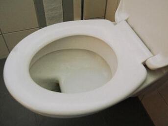 【抽水马桶堵了怎么办】抽水马桶堵了的原因及解决