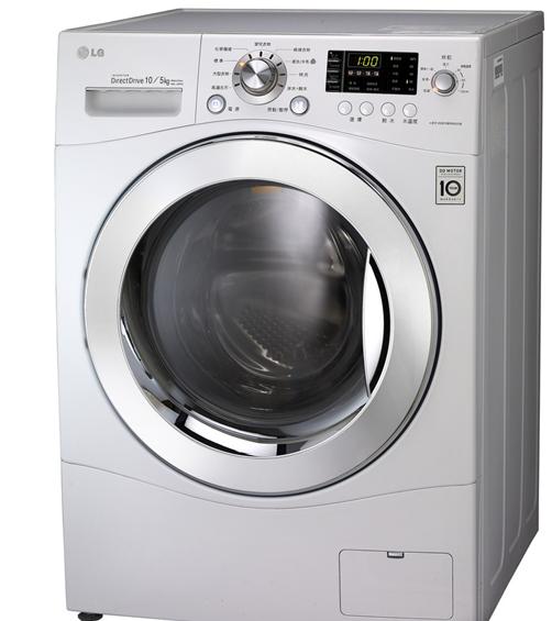 全自动洗衣机哪个牌子好,大家对此有了解吗,今天小编为大家主要讲述一下吧,希望对大家能有所帮助,供大家参考一下吧。 首先洗衣机已经是家庭里都拥有的一款家用电器了。世界上使用的全自动洗衣机大致有三种类型:波轮式、滚筒式、搅拌式。 在选择洗衣机的时候可根据实用性出发,从价格和功能上考虑,波轮式全自动洗衣机出现较早,技术上比较完善,价格要低一些;而滚筒式洗衣机功能上比波轮式更好一些,价格更适合较高收入的家庭。其次选购时要求外观形状新颖、美观、大方和结构精巧。性能是用户最为关心的问题。选购时一定要把额定输入功率、额