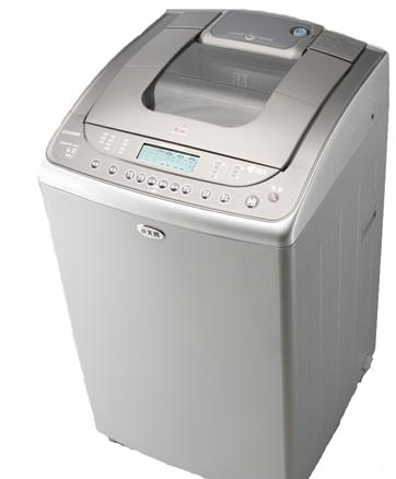 【全自动洗衣机哪个牌子好】哪个牌子全自动洗衣机好