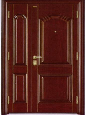 门尺寸一般是多少