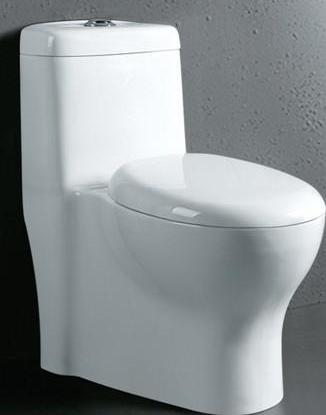 【抽水马桶底部漏水】抽水马桶底部漏水怎么办