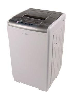 【威力全自动洗衣机】威力全自动洗衣机怎么样
