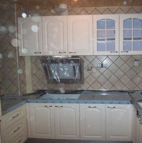 【厨房不锈钢台面】厨房不锈钢台面好吗