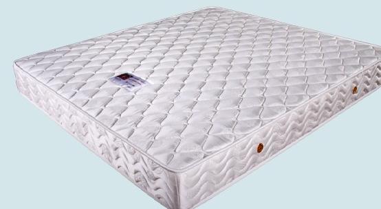 吉斯床垫怎么样