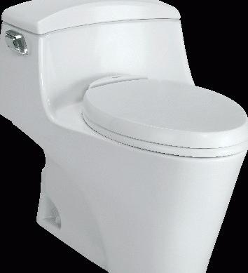 【抽水马桶漏水怎么办】抽水马桶漏水的解决方法