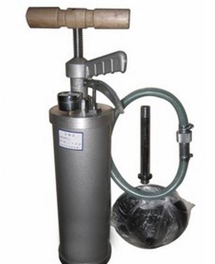 马桶吸疏通器下水道疏通器怎么用