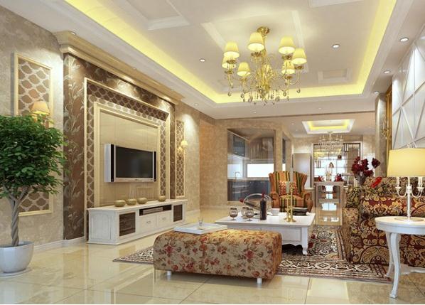 """""""同济t6国际设计""""是公司在家装领域的注册品牌及商标,属于装潢行业"""