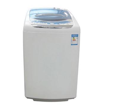 小天鹅全自动洗衣机怎么样