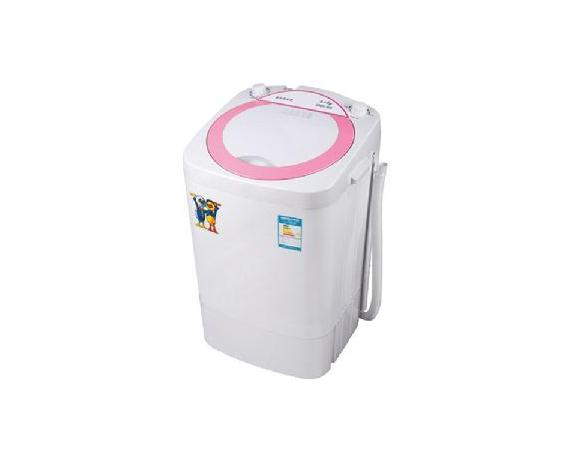 小鸭迷你洗衣机怎么样