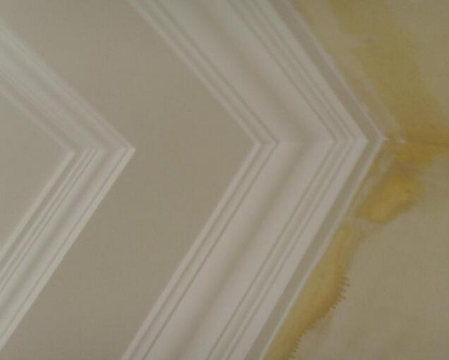 石膏线是装修业主们在装修的时候经常会碰到的建材,主要用于边角的修饰,装修业主们对于价格还是比较关注的,那今天我们就来了解一下。 石膏线价格 目前,石膏线价格根据石膏线宽度、花型的复杂程度来决定的,一般素色的石膏线(宽7cm),石膏线价格在5元一米左右,当然价格便宜一些的很多,但是品质不怎么好的。一般来说,单单是买,自己安装的话,石膏线价格普遍在10元一米以下,如果是包安装的话,那么石膏线价格会贵一些。  目前,市场上石膏线出现很多低劣的产品,往往消费者安装后便会出现缺陷,因此,消费者在选购时切勿贪便宜。在