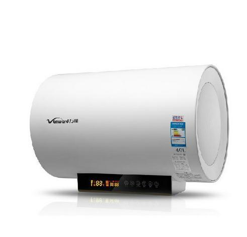 万和电热水器怎么样
