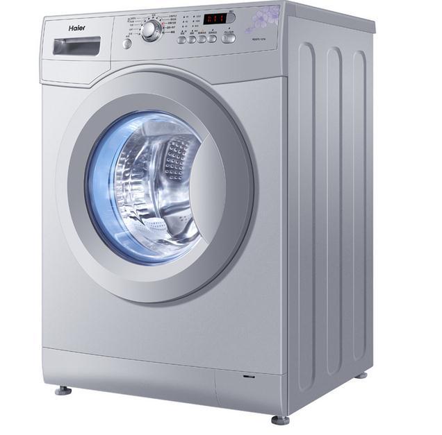 滚筒洗衣机尺寸大小是多少