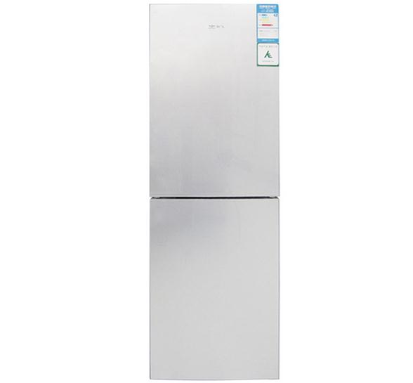 输入功率小会导致冰箱压缩机长时间不停机