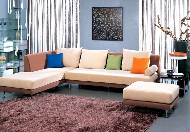 布艺沙发十大品牌排名-布艺沙发十大品牌有哪些