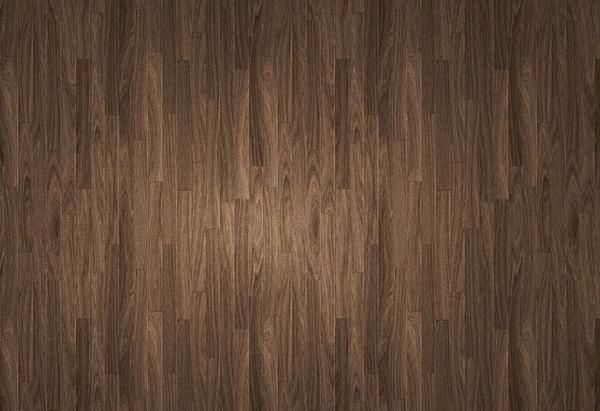 木质地板-木地板排名图片