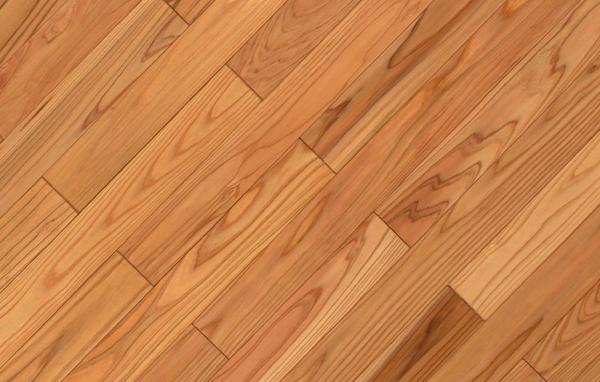 复合地板15mm厂家直销特价大自然实木地板纽墩豆价格