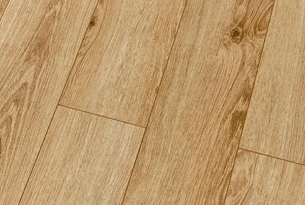 复合木地板价格_好工长网装修百科