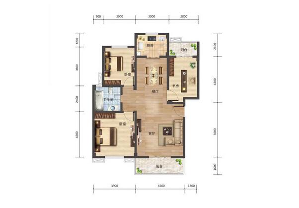 如何看房子装修设计图( 从设计师的角度来看,看房子装修设计图必须考虑以下几个方面: (1) 布局是否合理。 (2) 是否符合...) 房子装修怎么设计(   这8种风格也是消费者当前关注程度、使用频率最高的室内设计风格。   单身贵族:我一个人住   使...) 房子装修怎么设计(   这8种风格也是消费者当前关注程度、使用频率最高的室内设计风格。   单身贵族:我一个人住   使.