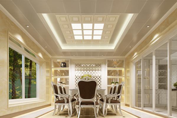 欧式家具十大品牌之四:标致   标致公司坐落在中国北京风景秀丽的