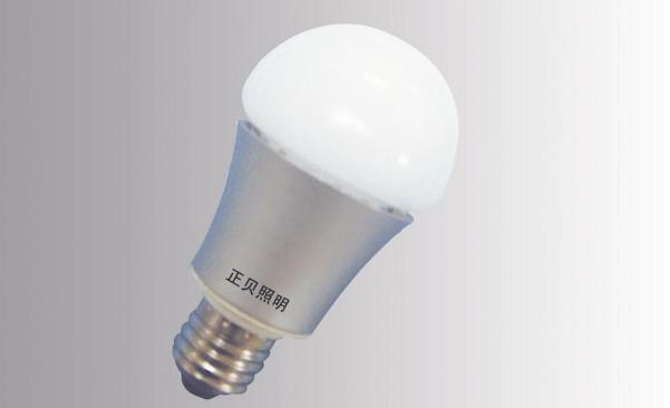led和节能灯哪个好 区别在哪里图片