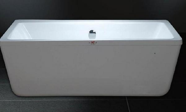 双人浴缸尺寸:1700~2000