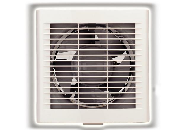 卫生间排风扇规格一般是多少