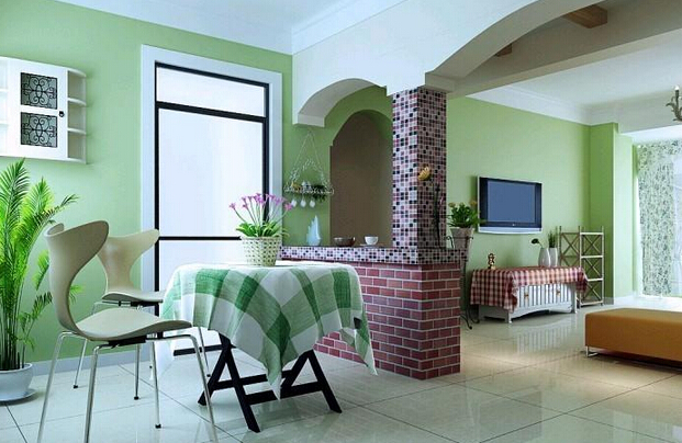室内装修风格有哪些
